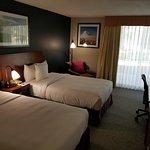 Room 152