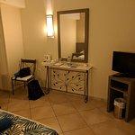 Porto Angeli Beach Resort Hotel Fotografie