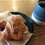 Fotografia de Mazarine Coffee