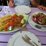 Foto de restaurant Artha
