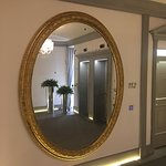 布鲁内莱斯基酒店照片