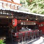 Foto de Tsunami Sushi Bar