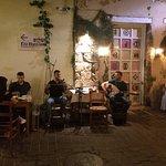 Foto di To XANI Restaurant