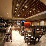 KOBE Lounge and Bar