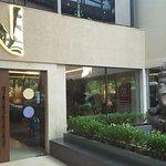 Novotel Goa Resort & Spa Photo
