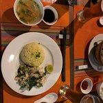 STREETS Restaurant Cafe照片