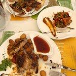 Lacroma Restaurant Photo