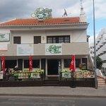 Foto de Pastelaria Martinique Velha