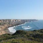 Beautiful Algarve!