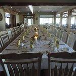 Summer Wedding at Port Colborne Country Club