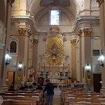 Chiesa di San Filippo Neri ภาพ