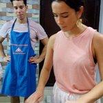 Cook n dine