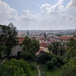写真The Prague Tour All Inclusive Day Tour枚