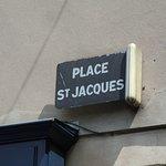 Photo of Place Saint Jacques
