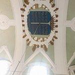 Foto de Sinagoga di Siena