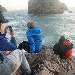 Foto van The West Coast Adventure Co.