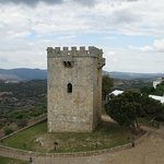 Torre I
