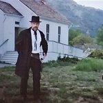 Wild West Gunfighters