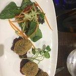 Photo de Stirrups Bar & Restaurant