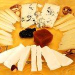 los quesos de la montaña de León, son algo que cualquier Cheese Lover no puede dejar de probar..
