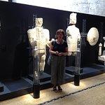 Museo archeologico di Cagliari