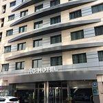 AC Hotel Leon San Antonio