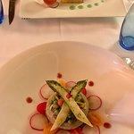 Фотография Restaurant La Marquiere