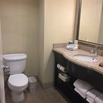 Foto de Holiday Inn Express Hotel & Suites Orlando - International Drive