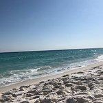 Navarre Beach ภาพถ่าย