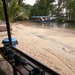 Living Colours Dive Resort照片