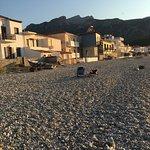 Tsamadu Beach