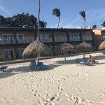 Tamarijn Aruba All Inclusive Photo