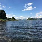 Achieve Global Safaris ภาพถ่าย