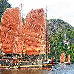 Classic Sails Charter