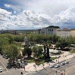 Foto de Dear Hotel Madrid