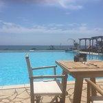 写真Kymata Bohemian Beach Resort枚