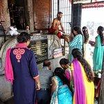 Temple de Kadri Manjunath