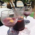El Pincho Tapas Bar照片