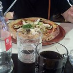 Photo of Pizzeria Engele