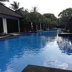 Luce d'Alma Resort & Spa Photo