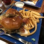 Dave & Buster's照片