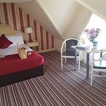 Bella Vista Hotel & Self Catering Suites Φωτογραφία