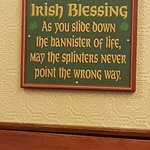 Foto Dubh Linn Gate Irish Pub