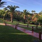 Royal Hideaway Sancti Petri, Part Of Barcelo Hotel Group照片