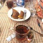 Al-Wadi Restaurant ภาพถ่าย