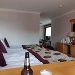 Loughshore Hotel Photo