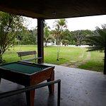 Parque Hotel Cachoeira das Pedras รูปภาพ