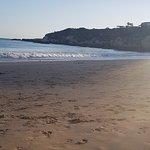 Grand Muthu Oura View Beach Club ภาพถ่าย
