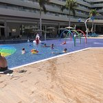 Radisson Blu Resort, Gran Canaria Foto