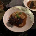 写真Suay Restaurant枚